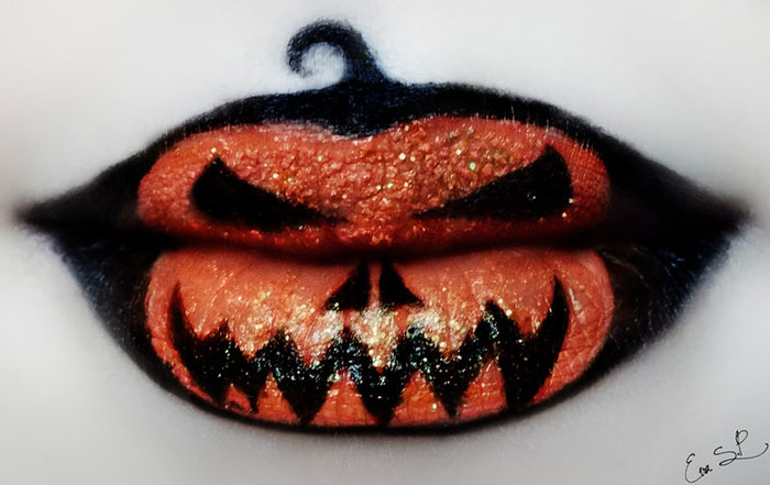 halloween-makeup-lips-eva-senin-pernas-12