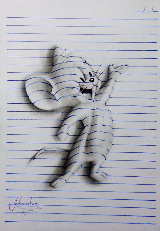 3d-lines-notepad-drawings-15-years-old-joao-carvalho-28