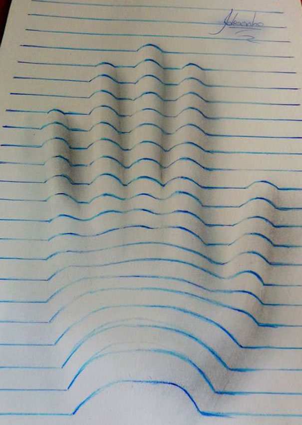 3d-lines-notepad-drawings-15-years-old-joao-carvalho-34