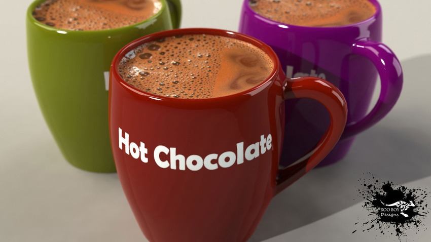 hot-chocolate-ruairidh-macneill