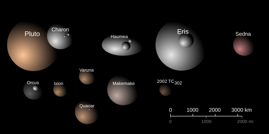 solar-system-facts-3