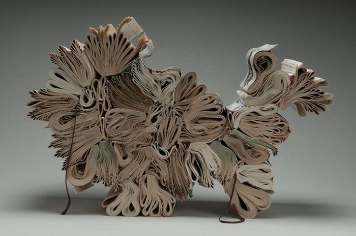 скулптури