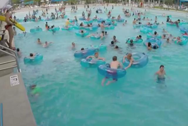 pool_lead