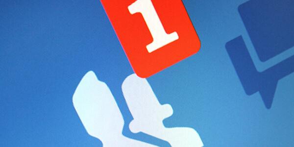 10 странни неща, заради които могат да ви баннат от Facebook