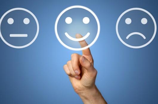 щастливите хора, www.interesnotii.com