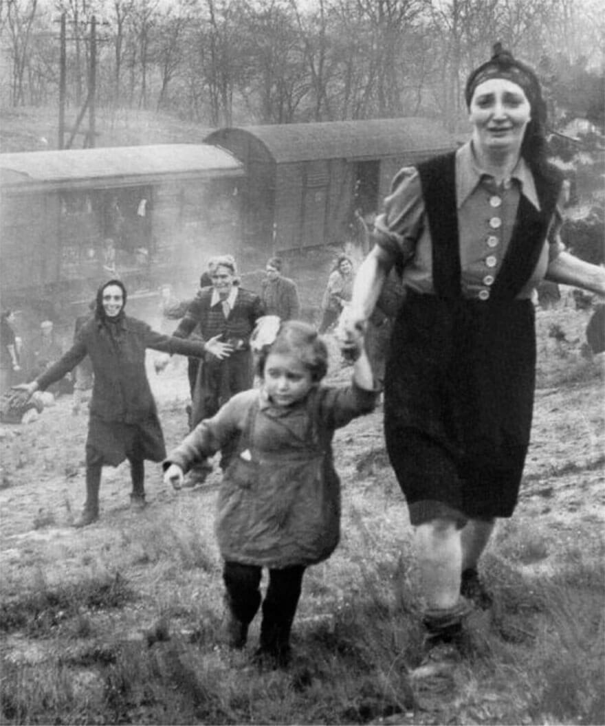 исторически фотографии, www.interesnotii.com