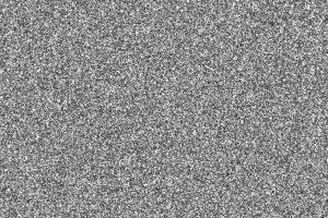 микровълново фоново лъчение телевизор снежинки липса на сигнал