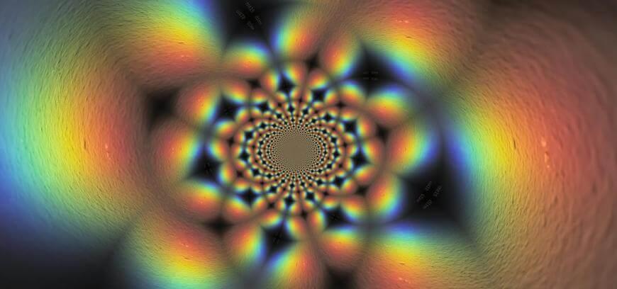 LSD, ЛСД, псикоактивно вещество, таблетки, таламус, халюцинации, паразитна гъба, мораво рогче, ефекти върху организма, ефектив върху психиката, интереснотии