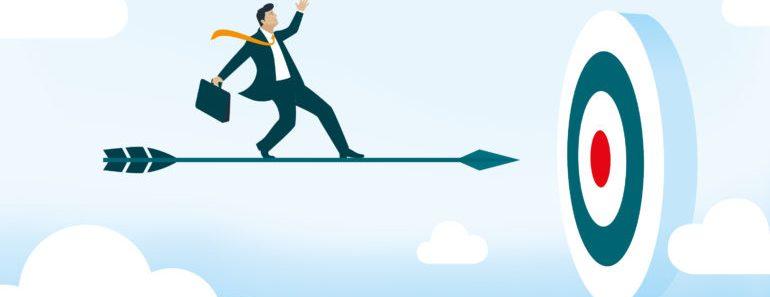 коефициент за интелигентност, поведение, фиксиран начин на мислене, иновативен начин на мислене, фактори за успех, мотивация, целеустременост, успех, граници. интереснотии