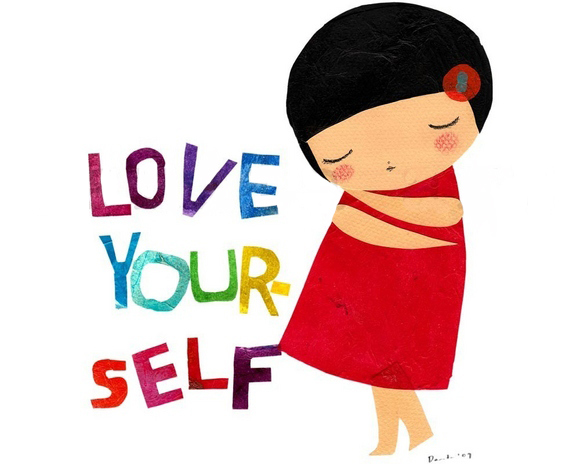 самочувствие, самокритика, изграждане на самочувствие, интереснотии
