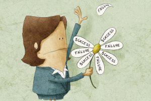 стресови навици, отрицателни навици, деградивни навици, положителни навици, собствен успех, собствени цели, собствени мечти, www.interesnotii.com