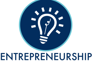 entrepreneurship, young people, innovative ways