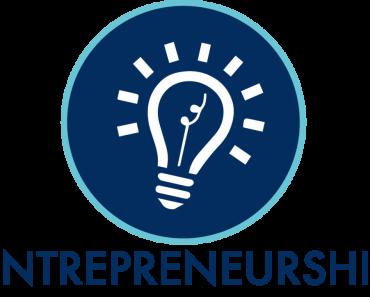 entrepreneurship, young people, innovative ways